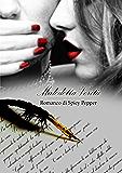 Maledetta Verità (Maledetta Me Vol. 3)