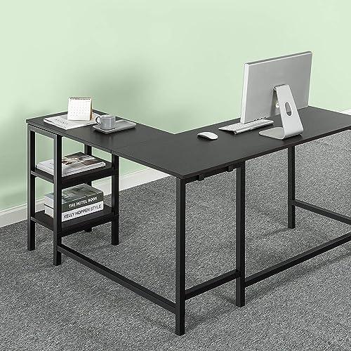 Small L Shape Kitchen Interior Design: Small L Shaped Desk: Amazon.com