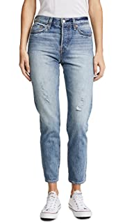 At Women's Skinny Rise 721 High Amazon Jeans Store Levi's ndqPYIwq