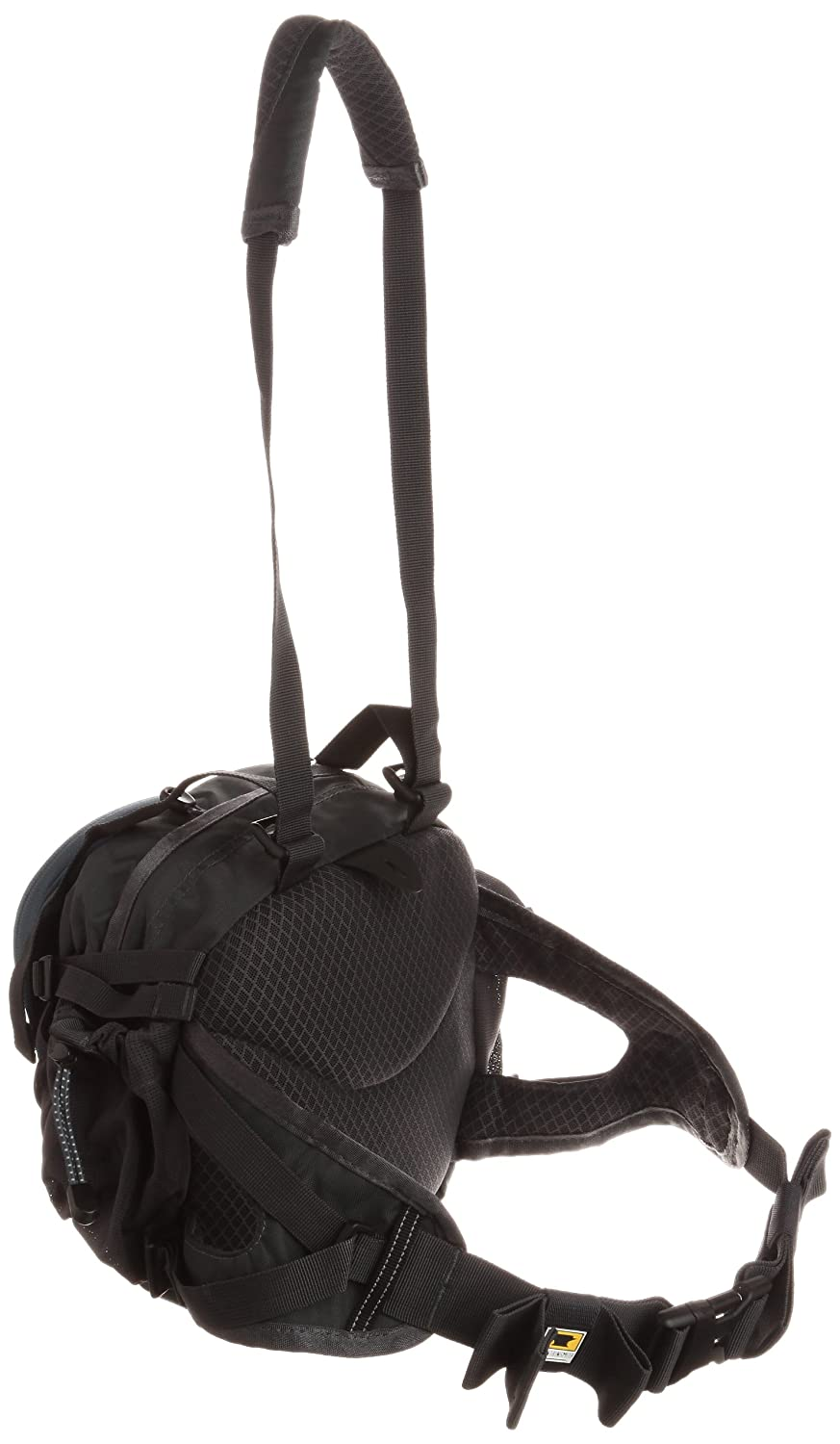 Mountainsmith Lumbar-Recycled Series Swift TLS R Backpack