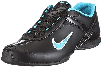 892260c87 Nike Women s Air Cardio III Fitness Shoes