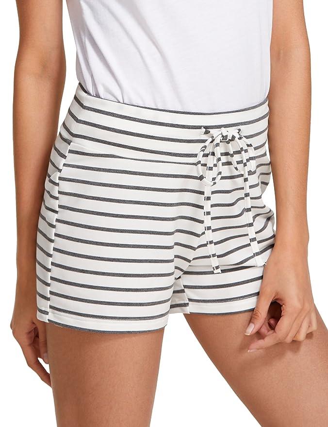 7 Pantalones Cortos De Mujer Para Vestir Fresca Este Verano La Opinion