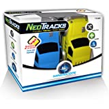 Mindscope Neo Tracks Additional Car Pack Set Of
