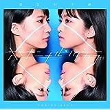 PERIOD. BEST ~オトナニナルンダカラ~(DVD付)