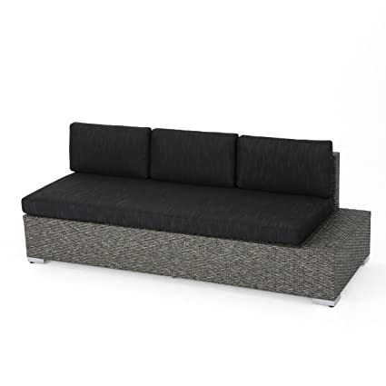Amazon.com: Gran muebles Stuart | Al aire última ...