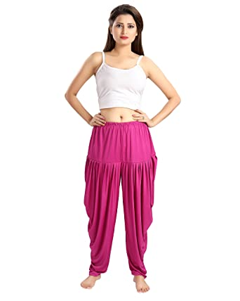 a22d2eeff2c Shopping World Women Patiyala: Amazon.in: Clothing & Accessories
