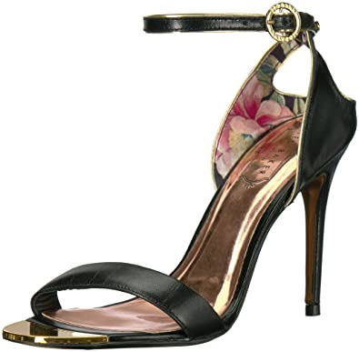 ted baker shoes nzt movies in theaters