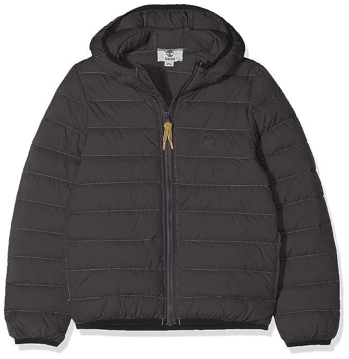 finest selection new high great deals Timberland Boy's Doudoune Jacket