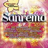 Sanremo 2017. Inediti & Cover dei campioni en nuove proposte: 2CD - Italian Edition