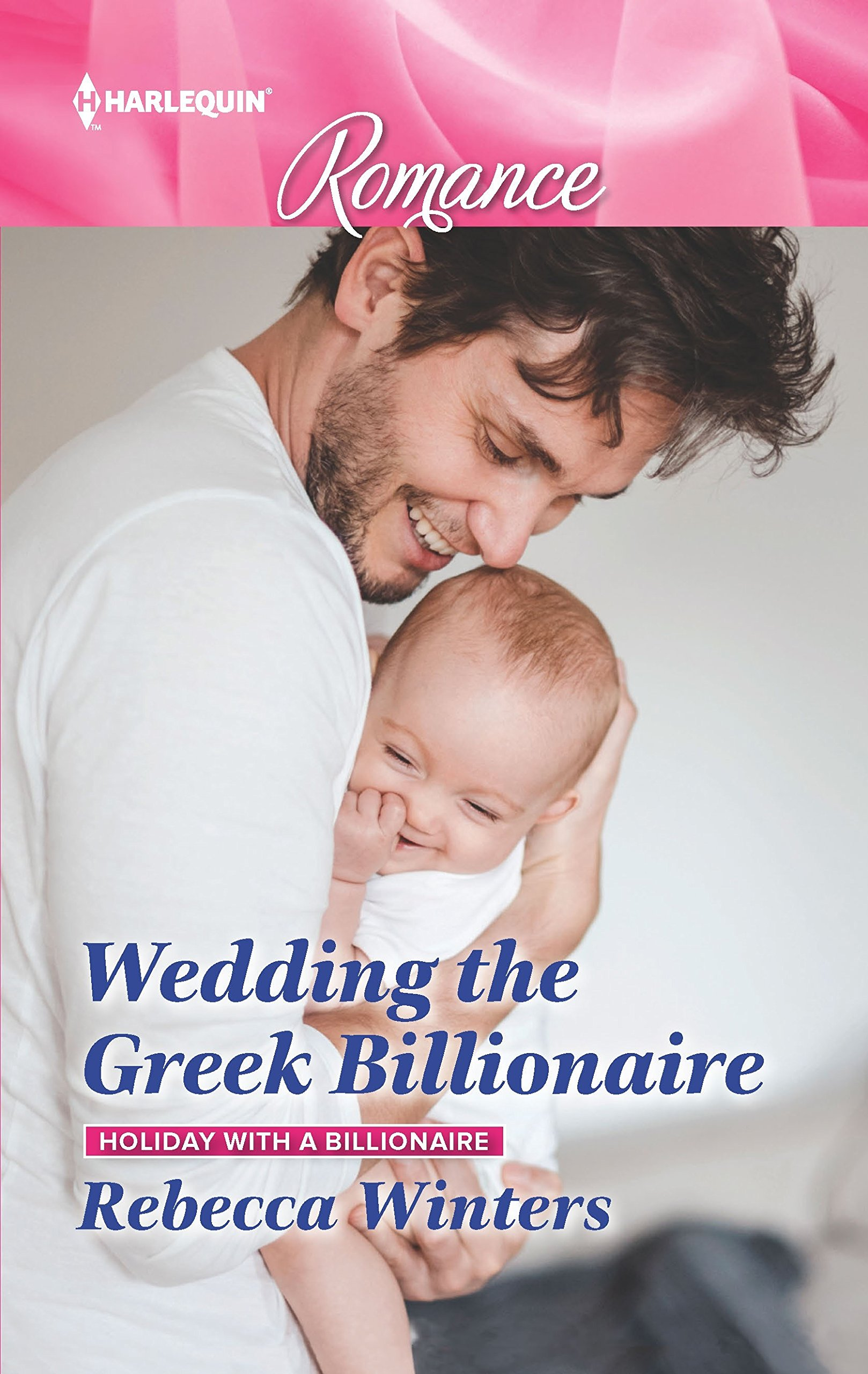 Download Wedding the Greek Billionaire (Holiday with a Billionaire) pdf
