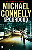 Spoordood (Harry Bosch Book 6)