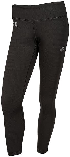 Klim Solstice 3.0 Pantalones para mujer ropa interior off-road/suciedad bicicleta Body Armor