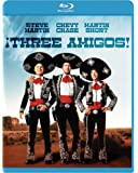 ¡Three Amigos! [Blu-ray]