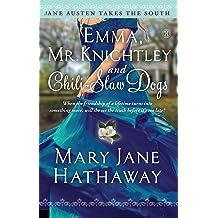 Mary Jane Hathaway