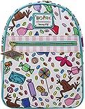 Loungefly x Honeydukes AOP Mini Backpack