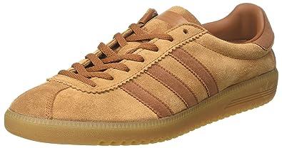 923b91779d85 adidas Men s Bermuda Low-Top Sneakers