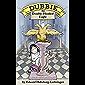 Dubbie: The Double-Headed Eagle