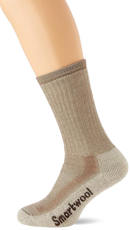 Smartwool Merino trekking Socks