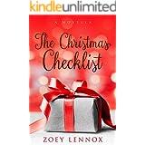 The Christmas Checklist