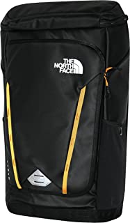 816zRJKe4gL._AC_UL320_SR210320_ amazon com the north face bc fuse box bo japan import sports north face fuse box charged backpack at crackthecode.co