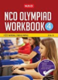 National Cyber Olympiad Work Book (NCO) - Class 4 for 2018-19