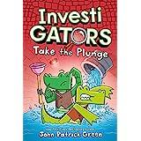 InvestiGators: Take the Plunge