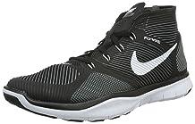 Nike Free Train Instinct Shoes