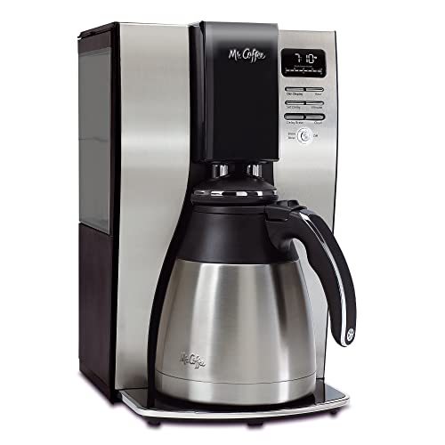 cheap-coffee-maker