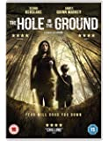 The Hole in the Ground (DVD) [2019]