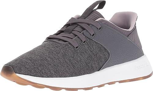 super populärt 2018 skor grossistförsäljning Amazon.com | Reebok Women's Ever Road DMX Walking Shoe | Shoes