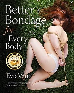 Not the seductive art of japanese bondage