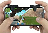 [NEWEST & LATEST] Mobile Game Controller Fire and