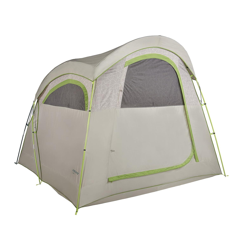 KELTY(ケルティ) Camp Cabin (キャンプ キャビン) テント [並行輸入品]   B01JBT93FI