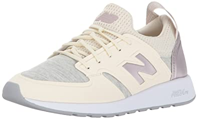 new balance 420 womens metallic