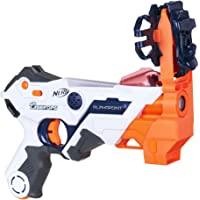 Nerf Laser Ops Alphapoint E2280