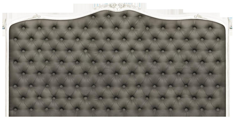 Plage 143512 Aufkleber für Bett-Kopfteil-Silent Night, 60 x 160 cm