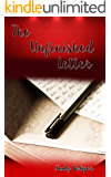 The Unfinished Letter: A Lesbian Romance