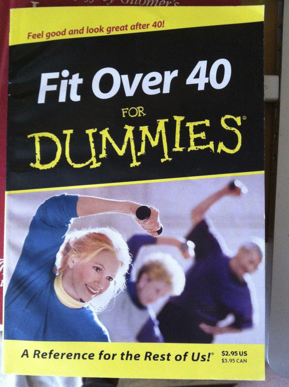 Yoga for Dummies: 0074808510658: Amazon.com: Books