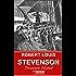 Treasure Island (Illustrated) + Free Audiobook
