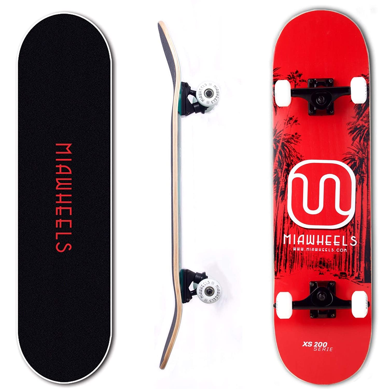 best-skateboard-girls