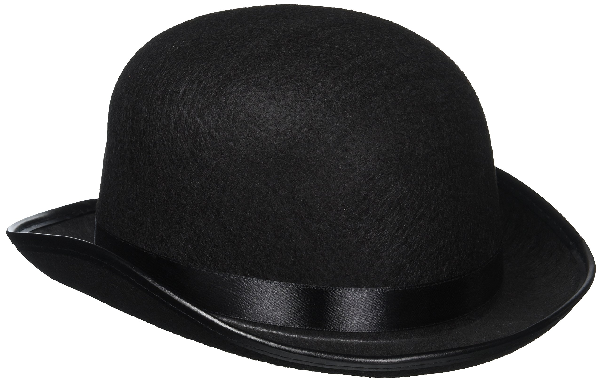 f01d30c88 Best Rated in Men's Novelty Fedoras & Helpful Customer Reviews ...