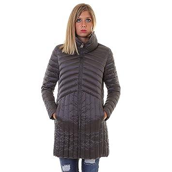Colmar Original abrigo plumas mujer 210 Colmar Originals 42: Amazon.es: Deportes y aire libre