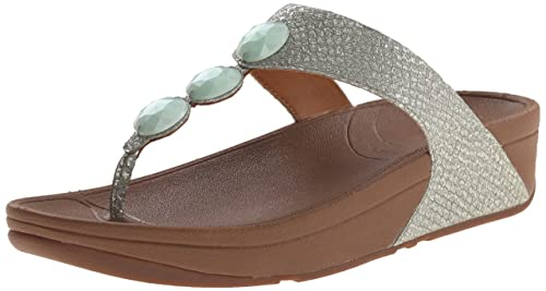 d22552335abeb7 Fitflop Petra (Leather)