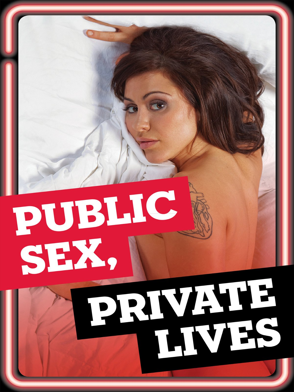erotic services in payson az