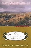 On Persephone's Island: A Sicilian Journal (Vintage Departures)