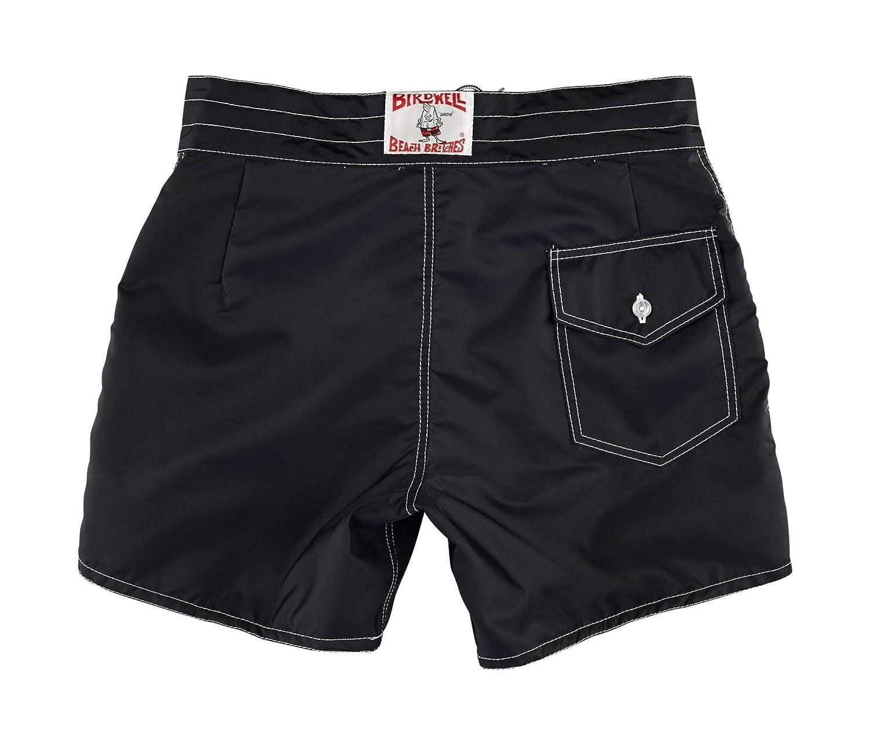 951008e165 Birdwell Men's Board Shorts - Short Length | Amazon.com