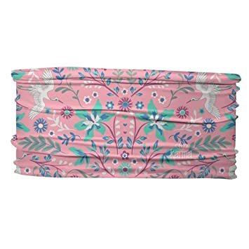 Amazon.com  Karma Gifts Thin Headband f424ca93b85