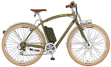 Prophete Fahrrad 28 Zoll Herren