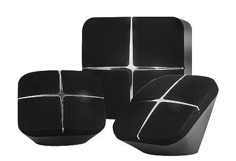 The 8 best sharper image wireless portable speaker