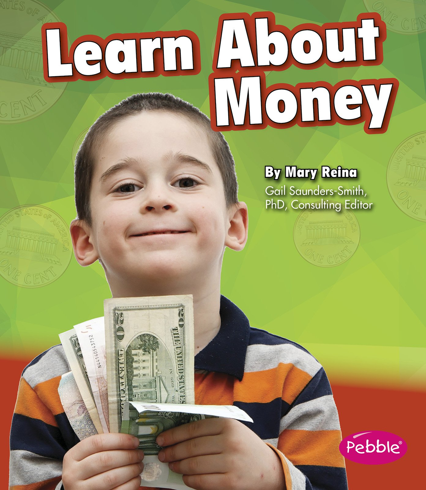 Learn About Money (Money and You)
